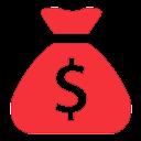 Austin Web Design Icon