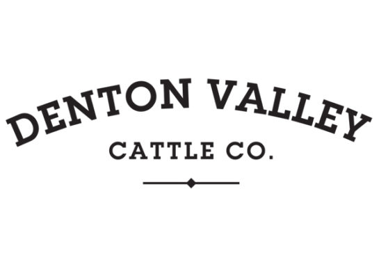 Denton Valley Cattle Co.