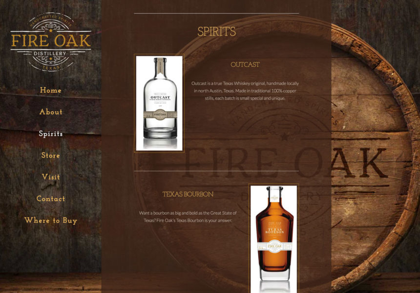 austin-web-and-design-fire-oak-distillery-3