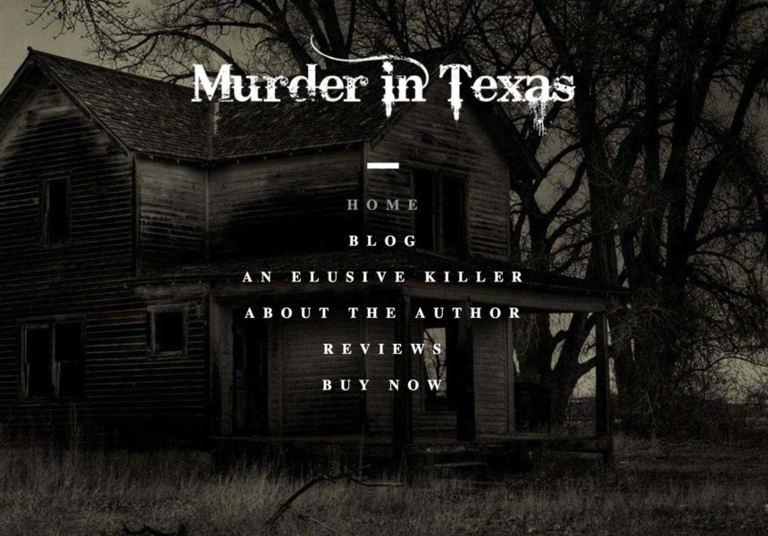murder-in-texas-homepage
