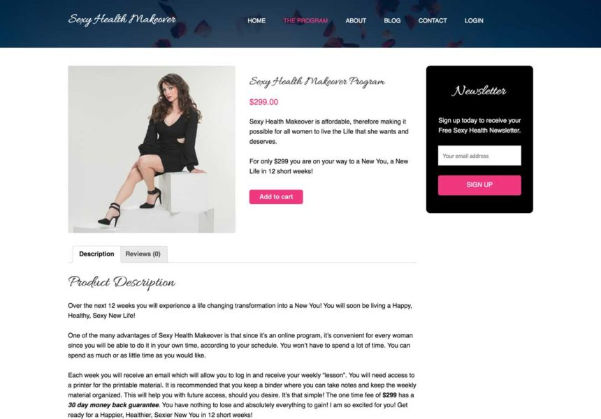 austin-web-and-design-sexy-health-makeover-02