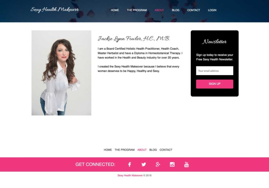 austin-web-and-design-sexy-health-makeover-07