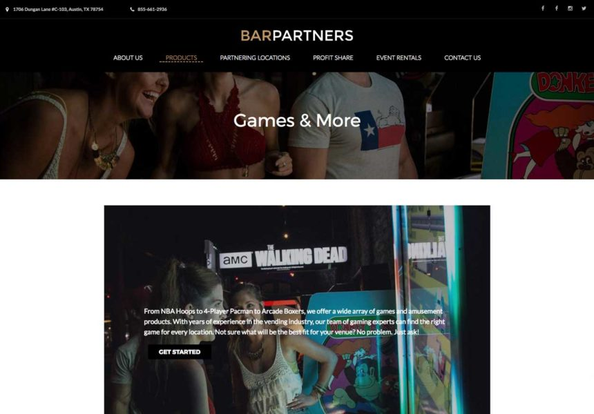 austin-web-and-deisgn-portfolio-barpartners-08