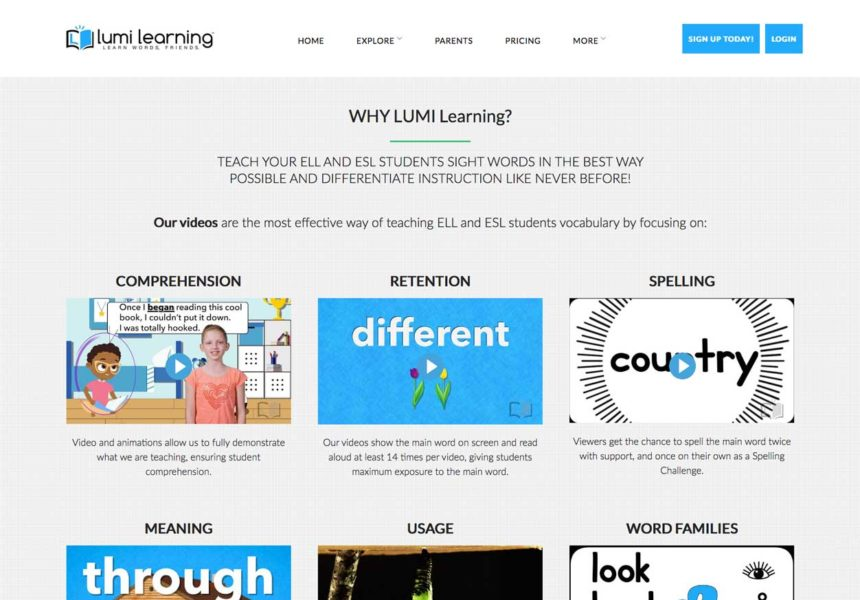 austin-web-and-design-portfolio-lumi-learning-09