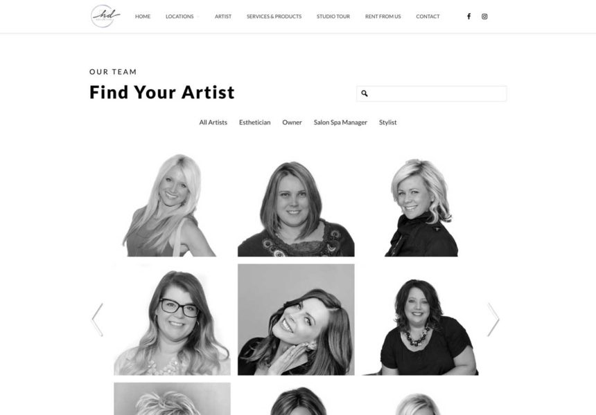 austin-web-and-design-portfolio-hair-district-08