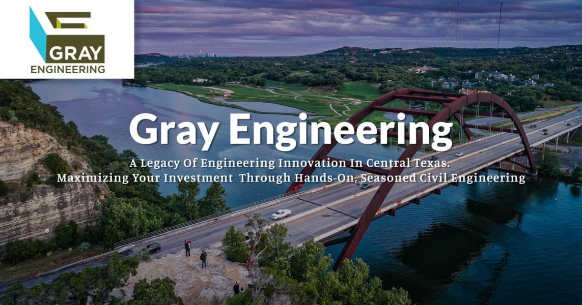 grey-engineering-austin-social-share