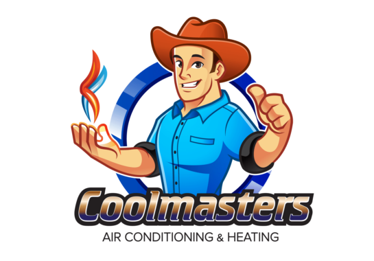 Coolmasters AC & Heating