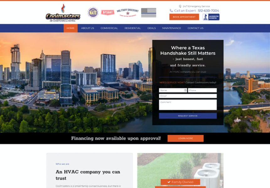 austin-web-hvac-website-01